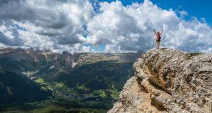 Vivere intenzionalmente: la strategia vincente per centrare gli obiettivi