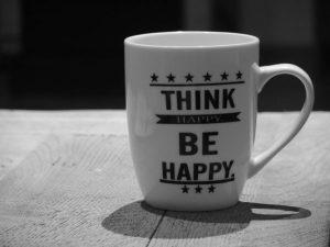 Pensare positivo è positivo. Lo dice la PsicoNeuroEndocrinoImmunologia