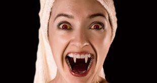 Allontana i vampiri emotivi dalla tua vita, una volta per tutte