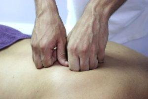 Osteopatia: una terapia alternativa diventa professione sanitaria
