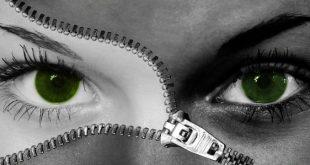Maculopatie: una visita gratis per salvare la vista (in venti centri)