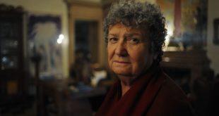 Storie di vite intrecciate per Margherita Oggero
