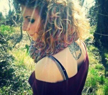 Madre Terra: a piedi scalzi sul Pianeta. Intervista con Valentina Cardone