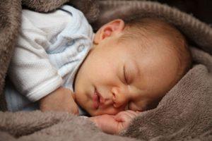 Screening neonatale esteso alle malattie rare, per la prevenzione