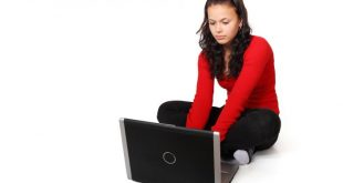 Adolescenti e mezzi tecnologici: si riscontra un utilizzo problematico?