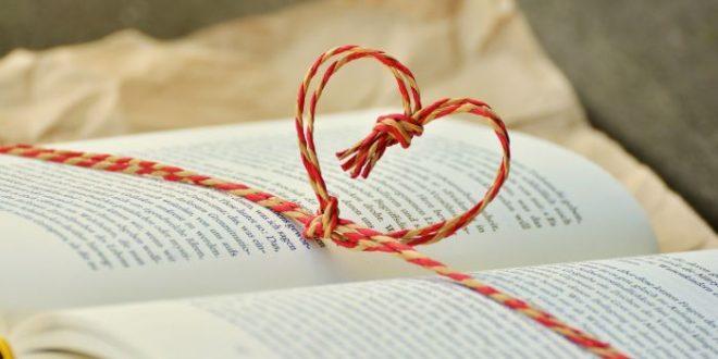Amore nelle sue accezioni: scopriamo il Chackra del Cuore