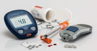 Diabete in Italia: disponibili due molecole in un'unica penna