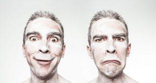 Emozioni, come gestirle? Parliamo di salute emotiva