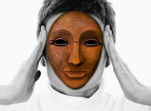 Donne e stress: disturbi che creano disagio