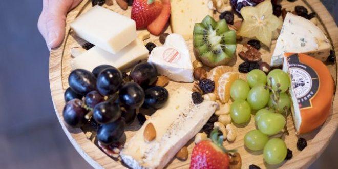 Curare l'artrosi: l'importanza di una sana alimentazione