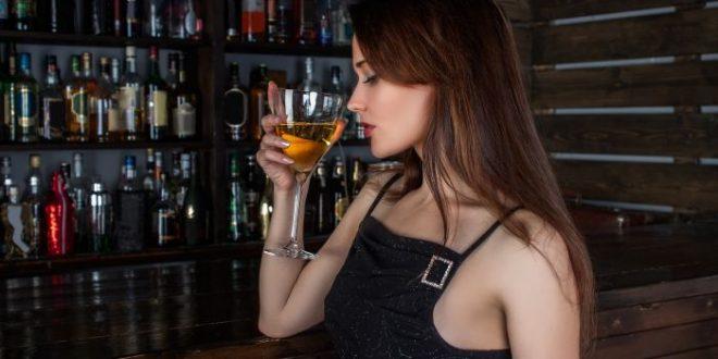 Alcol: bisogna sconfiggerlo. Un progetto nelle scuole medie superiori