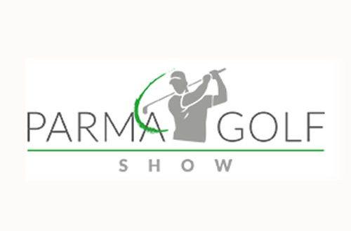 Appuntamento a Parma: Parma golf show, per professionisti e neofiti