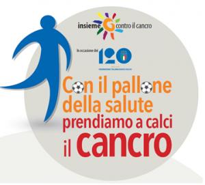 In Italia 200 casi di tumore sono provocati dalla sedentarietà