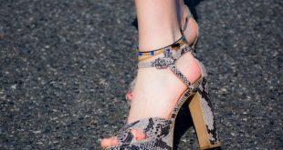 Liposcultura: se caviglie e polpacci sono troppo abbondanti, cesellali