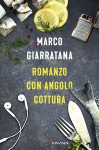 Marco Giarratana: il successo passa attraverso i fornelli di una cucina