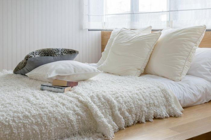 Letto Morbido O Duro : Come scegliere il materasso giusto per una sana dormita