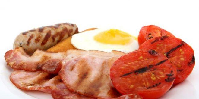 Colesterolo alto, non soltanto statine: esperti a confronto