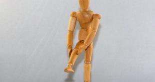 Robot nella chirurgia ortopedica: il futuro è già realtà