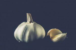 Problematiche cardiache da prevenire e curare: ecco i cibi ideali
