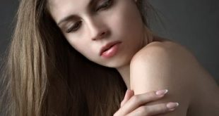 Tiroide: alterazioni di pelle, unghie e capelli (e dieta dedicata)