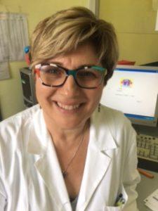 Settimana mondiale della tiroide: ecco un dialogo a più voci
