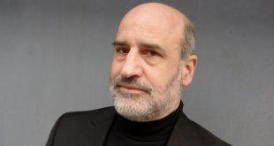 Fernando Aramburu: il terrorismo basco nella storia del Novecento