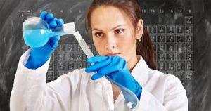Gotta: nuova soluzione per il trattamento dell'eccesso di acido urico