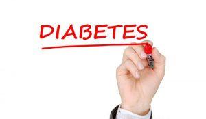 Diabete e salute orale: si determina una relazione pericolosa