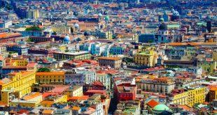 Colon: Napoli all'avanguardia, test per capire l'evoluzione del tumore