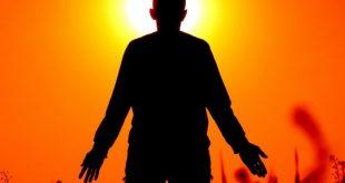 Kurama Reiki Ho: l'energia universale che guarisce attraverso le mani