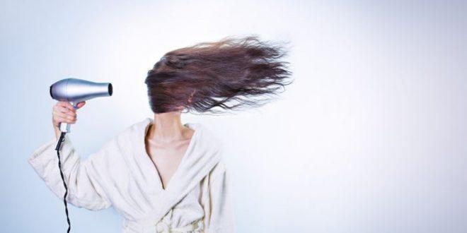 Shampoo naturale? Ecco le ricette fai-da-te per capelli belli e sani