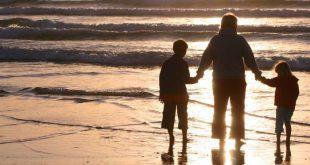Vacanze estive con i figli: spieghiamo come trascorrerle al meglio