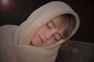 Sonno dei bambini: ecco le dieci regole per renderlo più tranquillo