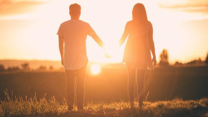 Sole e vitamina D, il super binomio che non deve mai mancare