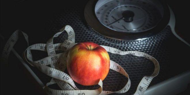 Perdere peso risulterebbe più facile con il palloncino gastrico