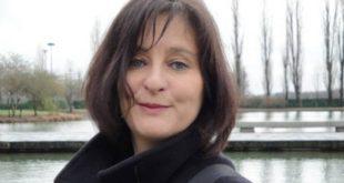 Helena Janeczek racconta Gerda Taro e vince il Premio Strega 2018