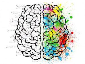 Disturbi neuropsichiatrici di bambini e adolescenti: crescono