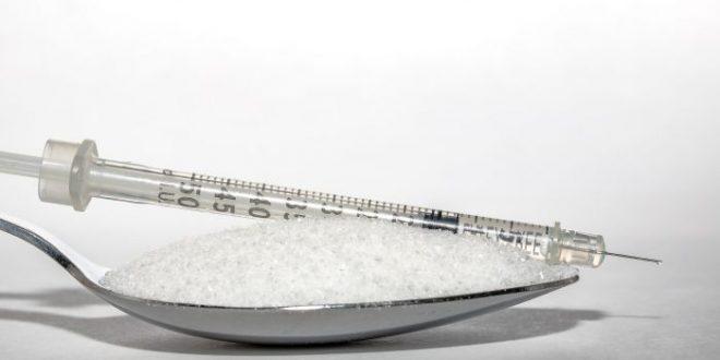 Insulina fast-acting contro il diabete: più veloce dopo i pasti