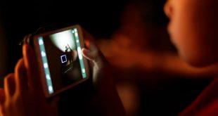 Dispositivi digitali: smartphone e tablet già nel primo anno di vita?