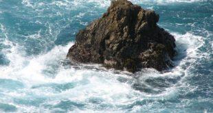 Acquamarina, la purezza dell'acqua, le vibrazioni del cristallo