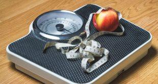 Dieta libera e sani principi dell'educazione alimentare, per tutti