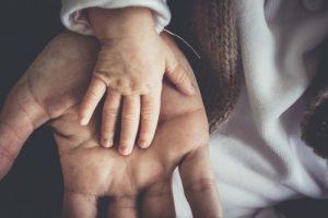 Crescita dei bambini: ecco una campagna di sensibilizzazione