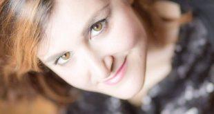 Emma Fenu, storie di Donne e di Dee