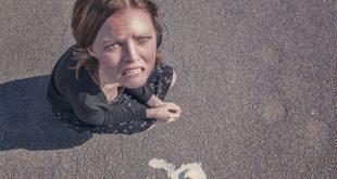 Atychifobia: quando la paura del fallimento diventa una vera fobia