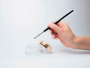 Unghie: si registra il boom dei servizi di manicure e pedicure