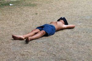 Sindrome da fatica cronica e sistema immunitario: prospettive