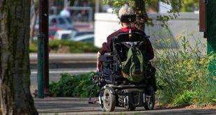 Sla, la condizione dei malati in Italia: un viaggio nella patologia
