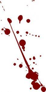 Tumori del sangue da colpire selettivamente: facciamo il punto