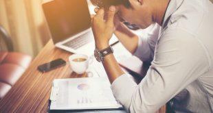 Sindrome da rientro al lavoro: 6 + 1 modi per superarla brillantemente