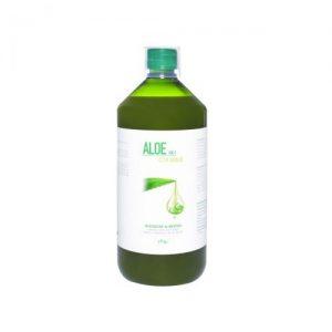 ook.com/Farmacia-Strazzolini-1337241706287241/?ref=settings